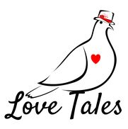 Los Angeles, CA Cover Band | Love Tales