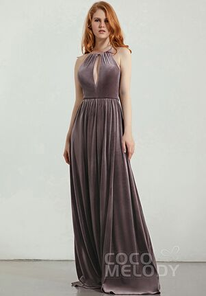 4d46c93147985 CocoMelody Bridesmaid Dresses
