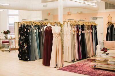 Prom Dresses Von Maur Lincoln