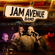 Montreal, QC Top 40 Band | Jam Avenue Band