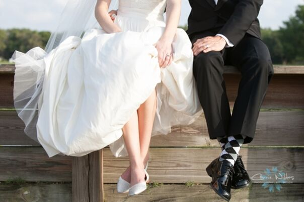 Odessa Country Club Wedding Fab You Bliss