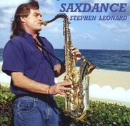 West Palm Beach, FL Classic Rock Band | The Sax Attack Band