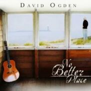 Cohasset, MA Acoustic Guitar | DAVID OGDEN