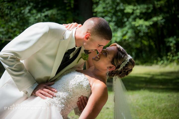 Your Day Your Way Llc Wedding Planning Boutique East Greenbush Ny