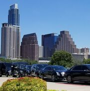 New Braunfels, TX Luxury Limousine | Southern Reserve Tours
