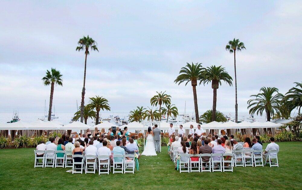 Catalina Island Company - Avalon, CA