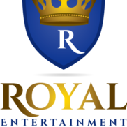 South Hackensack, NJ Photo Booth Rental | Royal Entertainment