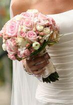 Madison Florist