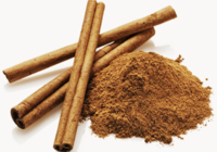 Cinnamonn
