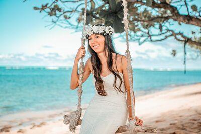 Shots Hawaii Photography