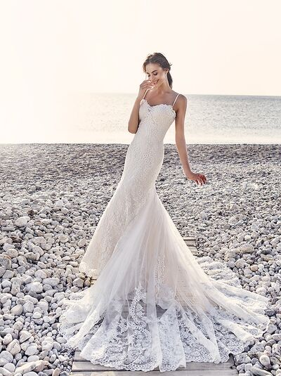 125 Bridal Boutique
