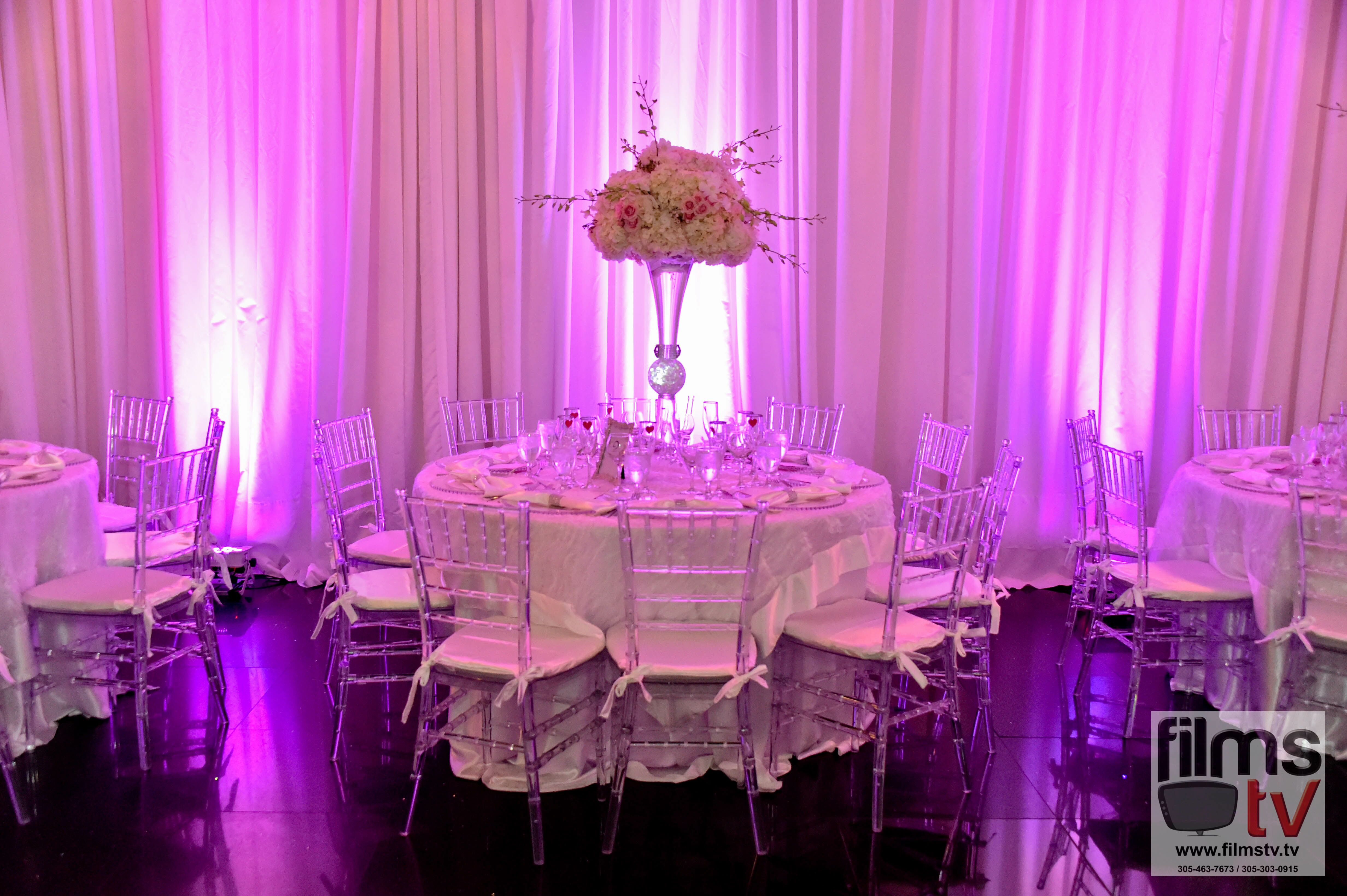 Wedding Venues in Miami, FL - The Knot