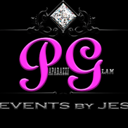 Atlanta, GA Event Planner | Events by Jes