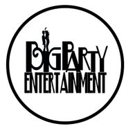 Boston, MA Cover Band | Big Party Entertainment