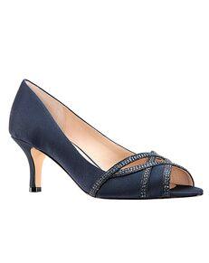 Nina Bridal Mannon_Blue Blue Shoe