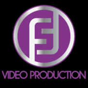 Orlando, FL Videographer | Fusion Studios - Video Production