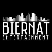Saint Michael, MN Mobile DJ | Biernat Entertainment