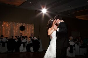Wedding reception venues in columbus oh the knot crowne plaza columbus downtown junglespirit Image collections