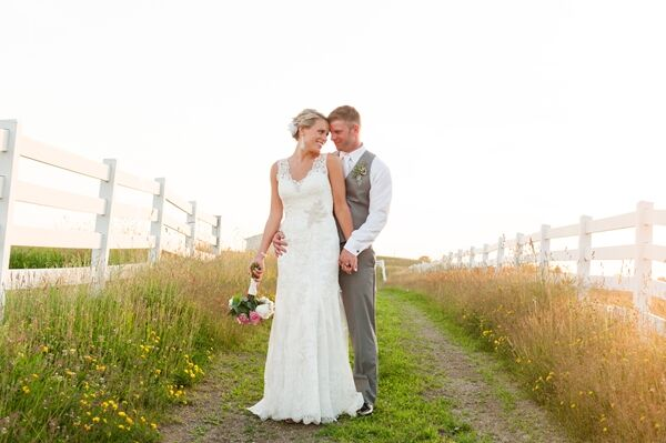CW Weddings Event Planning Columbus OH
