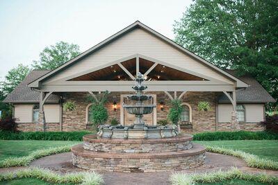 The Oaks Wedding Venue