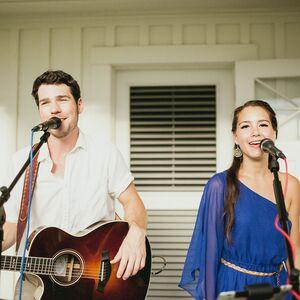 Honolulu, HI Acoustic Band | Foreseeable Futures