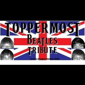 Farmington Hills, MI Beatles Tribute Band | Toppermost Beatles Tribute