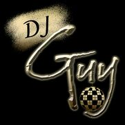 Denver, CO Event DJ | DJ Guy Professional Disc Jockeys