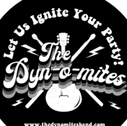 San Antonio, TX Cover Band | The Dyn-O-Mites Band