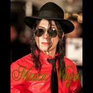 Hoboken, NJ Michael Jackson Tribute Act | Maxx Vega