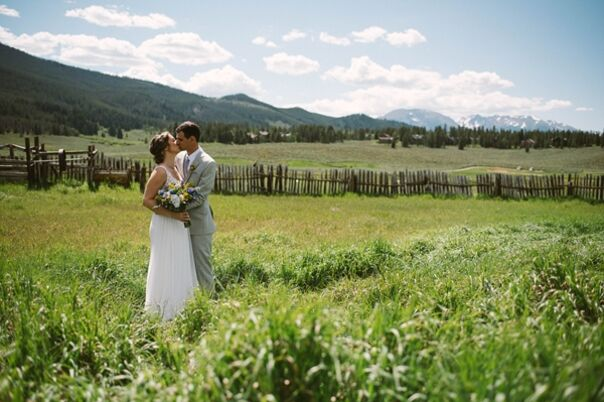 Wedding Planners in Denver CO The Knot