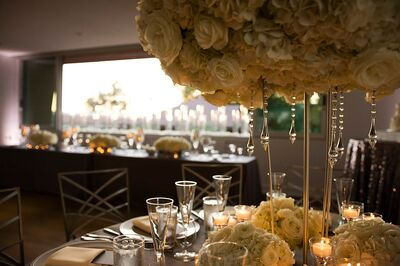Dionne Events