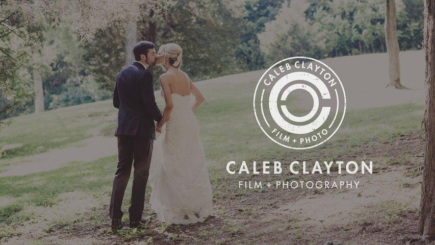 Caleb Clayton Film Photo Nashville Tn
