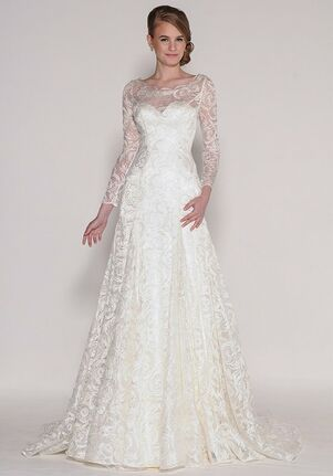 51deaef35b Eugenia Wedding Dresses
