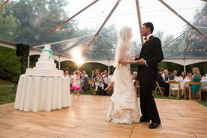 Wedding Rentals In Kansas City Mo The Knot