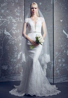 Legends Romona Keveza L2027 Wedding Dress