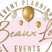 Washington, DC Balloon Twister | Beaux Lou Events