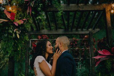 Lima Wedding Planner