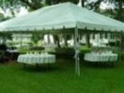 Cleveland, OH Party Tent Rentals | Rent My Tent