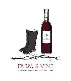 Farm & Vine