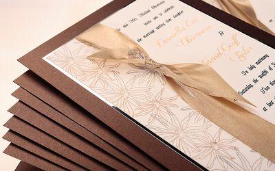 Purim Designs by Rebekah