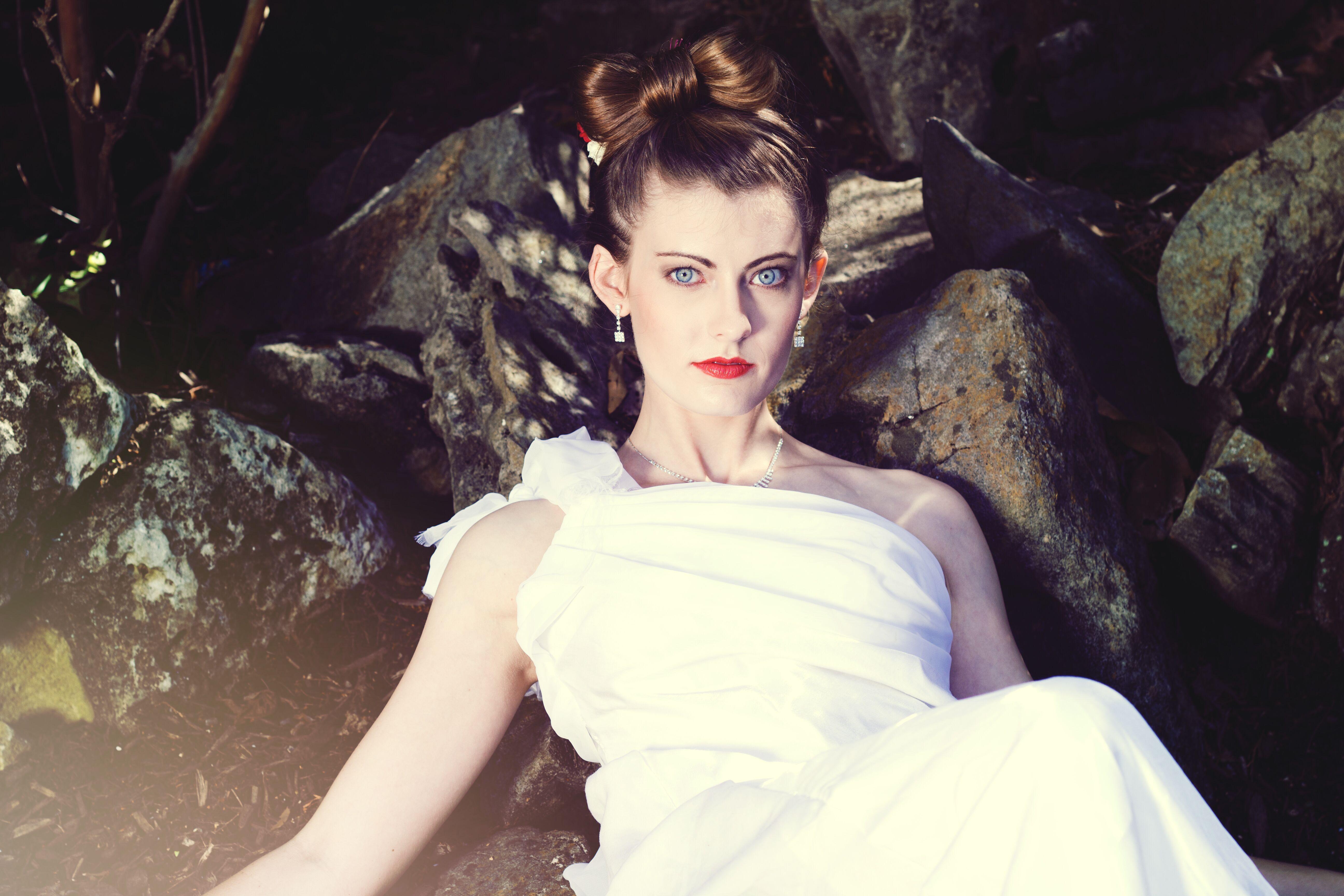 toni murphy makeup and hair | beauty - chattanooga, tn