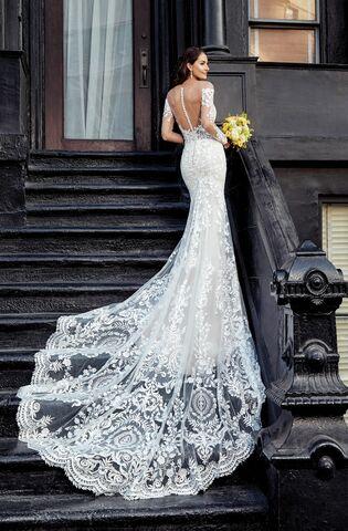 Wedding Dresses in Riverside California Gallaries
