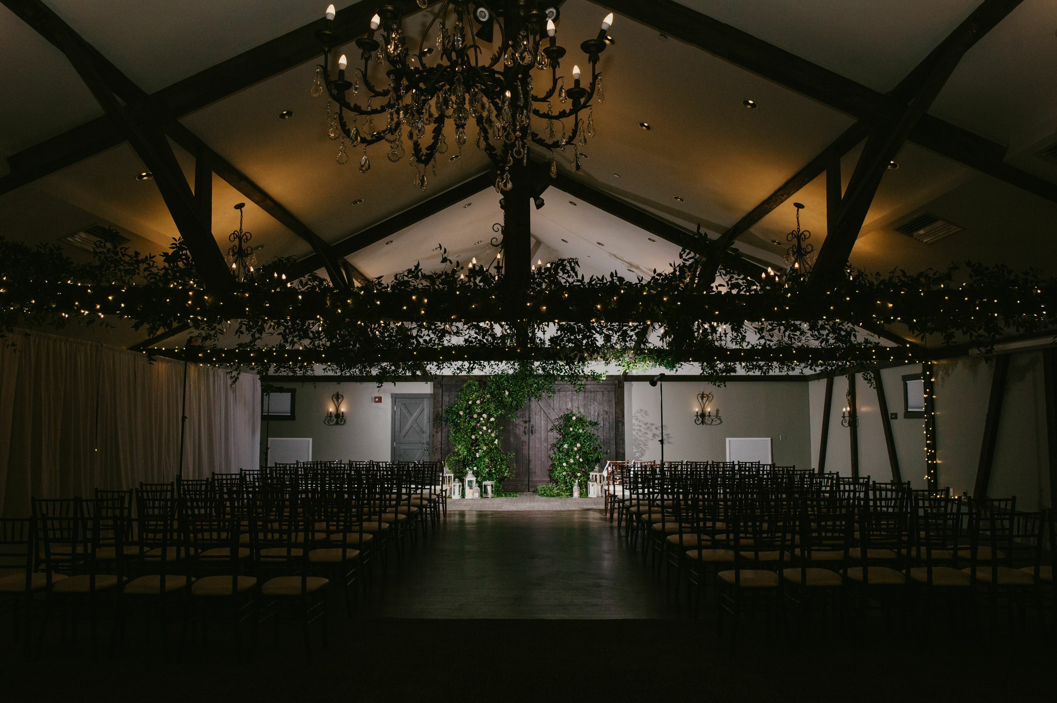 Normandy Farm Hotel Conference Center Reception Venues The Knot