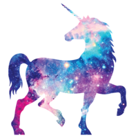 SparklesTheUnicorn