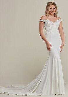 Avery Austin Sienna Wedding Dress