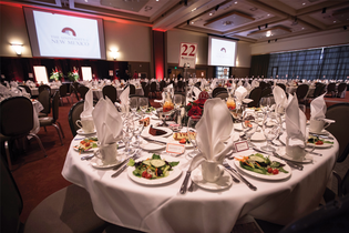 University Of New Mexico Events Conferences