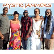 Providence, RI Reggae Band | The Mystic Jammers
