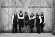 Murfreesboro, TN Dance Band | The Plan B Band