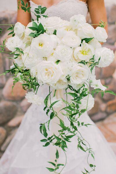 Alexis Grace Floral Design