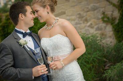www.weddingsbyPatricia.net